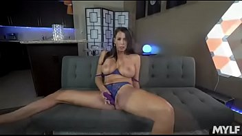Reagan Foxx solo 1.episode 1/2