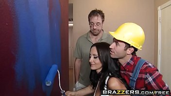 Free Brazzers Video (Ava Addams, James Deen) - ZZ Home trueanal milfmovs