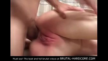 Must see! Brutal group sex صورة