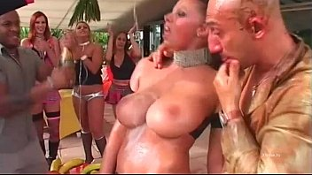 Fucking gianna michaels videos Black monster cock for a young lady on xtime.tv