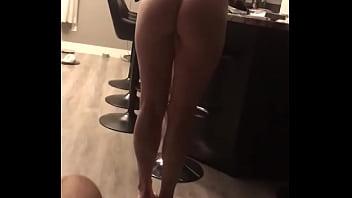 Streaming Video Sexy girlfriend - XLXX.video