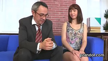 Fervent schoolgirl is seduced and pounded by her elder mentor
