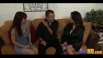 sexet plumper porno