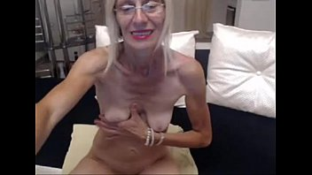 Arab saggy tits - Cam2real.ir - super saggy