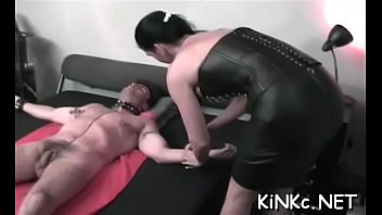 Clip fist free fucking movie Erected pecker deflores cunt