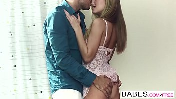 Models teen archive Babes - make a wish starring sicilia and sean clip