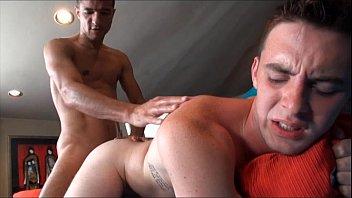 Gay movie bit torrent - Gayroom hanging out