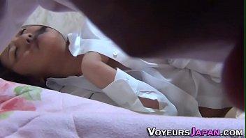 ポルノ オナニー 無料画像パンツ穿く男のオナニー  アダルトシティー》【艶姫100選】ロゼッタ