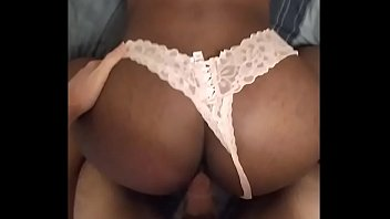 Streaming Video *REAL* - BLACK GIRL IN MY HAREM COMES OVER TO FUCK - XLXX.video