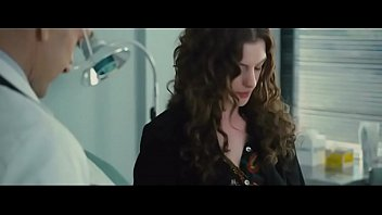 Anne hathaway hot sex Anne hathaway in love and other drugs 2010