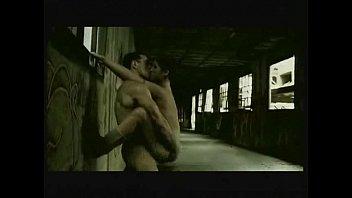 Hot naked photos of telma hopkins - Matrix envergado... el empomador serial del porno argentino - cut 1
