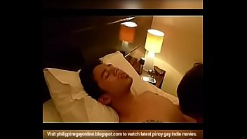 Gay pinoy Pinoy gay indie movie 4 xxx version
