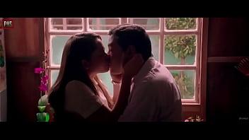 8596 Jessy Mendiola & John Lloyd Cruz Sex Scene in The Trial Movie preview