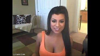 ilmainen rakastelu video webcam xxx