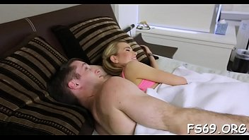 Sex with cousin porn Avid fucking of 2 cousins