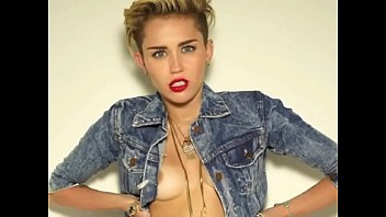 13465 Miley Cyrus Topless: http://ow.ly/SqHxI preview