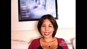 interview with vanessa del