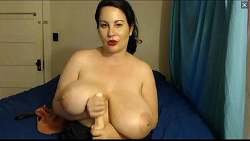 busty mature on webcam 2