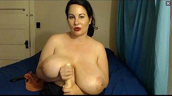 busty mature on webcam 2