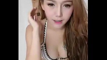 Fhm model sex Sexy angel - natalee achiel steppe...mp4