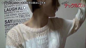 ヒップがデカいAV女優 ハイレグ お姉さん》【マル秘】特選H動画