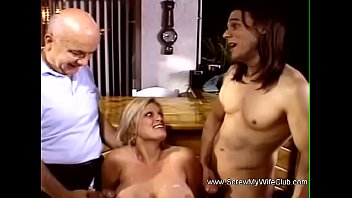Sex offender monitoring A deep sex with monitoring session