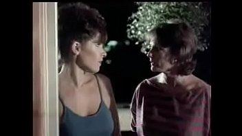 Janey Robbins & Honey Wilder - Private Teacher scene