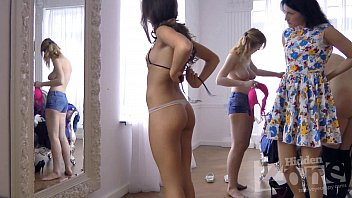 Vdj japanese voyeur hidden spycam - Voyeur on casting models