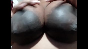 Indian girls hardcore huge breasts Huge indian tits woman calling me the nigger word