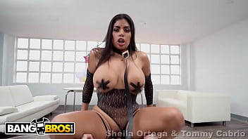 Last Week On Bangbros.com: 03/20/2021 - 03/26/2021