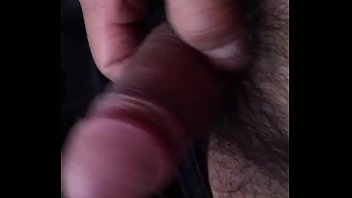 Frank porn - Pensando en mi vecina