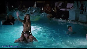 Jennifer walcott sex - Simona fusco, jennifer walcott the pool boys 2011
