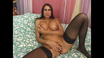 Older Horny Creampies and Squirters 2 - Sheila Marie Thumb