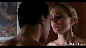 Graham heather nude scene - Heather graham adrift in manhattan 2007