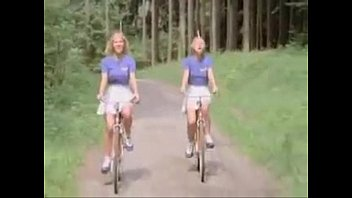 Vintage patagonia cycling jersey - Vid-20150228-wa0001
