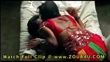 indian hot bhabhi fucking with devar