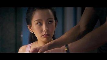 M-The Gigolo 2 [2016] Connie Man, Hazel Tong, Iris Chung, Leslie Lam