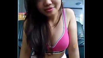 Sexy Filipina Diamond Craving Girl On IMO Live. Xvideos.com