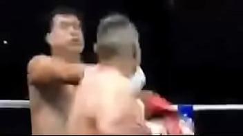 Alcalde mixqueño Neto Bran recibe cogida brutal de alcalde de ipala 3kiebres thumbnail