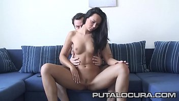 I fuck the Czech Suzie Diamond, one of the most impressive women on the planet