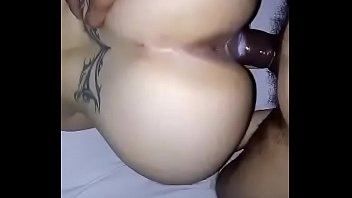 Porn from nicaragua Nicaragua chela tatuada culea riquisimo.