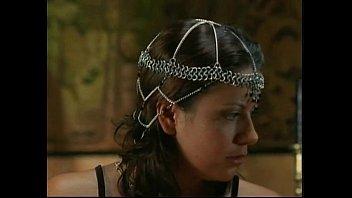 2000 Kama Sutra; Women of the Royal Harem - Gabriella Hall, Shannan leigh video