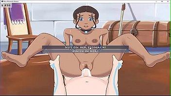 Animated Hardsex Game Best Porn