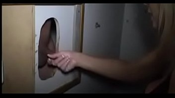 Xh Porno - gloryhole premature ejaculation  free porn mobile more at hotcamgirlsvideos.com thumbnail