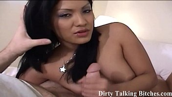 Jerk off guys tube Take out your cock and stroke it for me joi