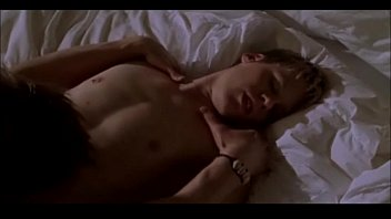 Gay movies or series on showtime Queer as folk - brian and justin sex in hotel