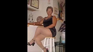 Mature Swinger Latina Hotwife Hot wife