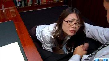 素人アダルト動画 オフィスグリコのお姉さんとのセックス イキまくる絶頂女神。麻生希》【即ハマる】アクメる大人の動画