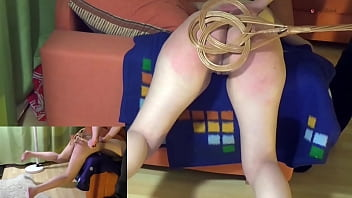 Beautiful naked old ladies Clip 42la lady alexandras sensual spanking - ds - full version sale: 14