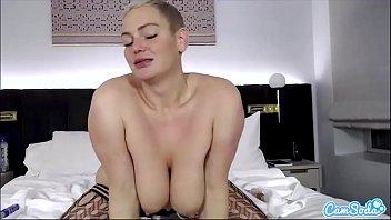 Kaden saylor cum eating - Camsoda - polishthickness sexy bbw masturbation